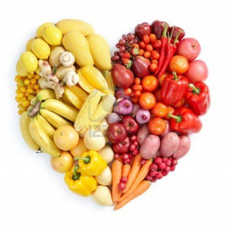 9023028-heart-shape-by-various-vegetables-and-fruits