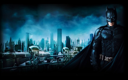 batman_3_gotham_city-wide