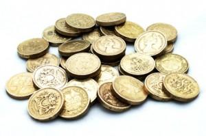 pound-coins-300x199