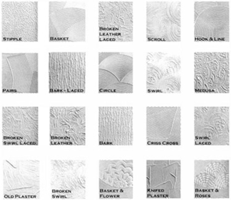 artex-patterns-large