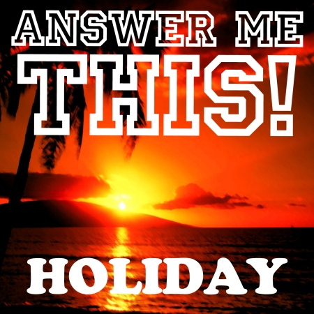 AMT-holiday