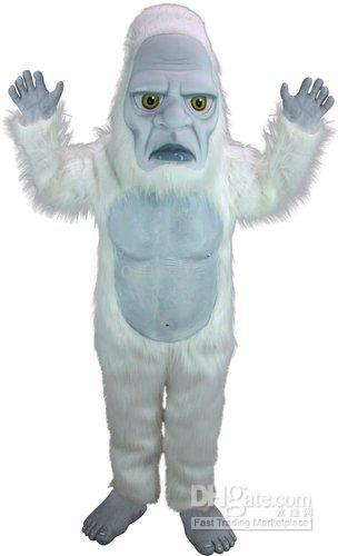 fast-custom-new-yeti-mascot-costume-c667