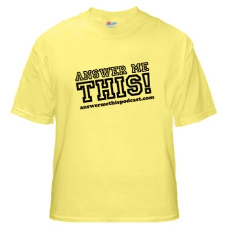 answer_me_this_tshirt_yellow