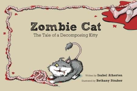 zombie-cat