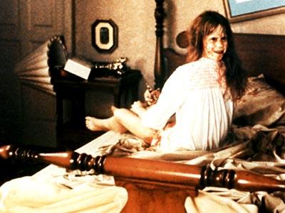 19831__exorcist_l