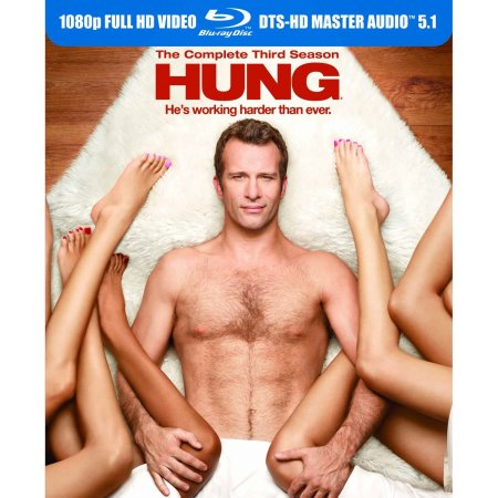hung-season-three-blu-ray-large