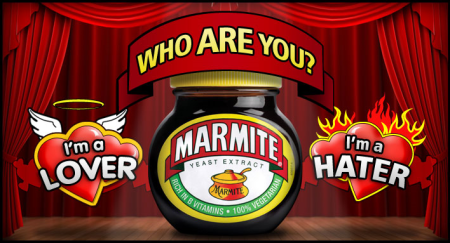 marmite-love-it-or-hate-it