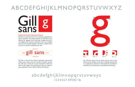 gill_large