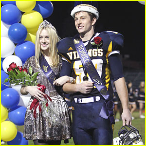 dakota-fanning-homecoming-queen