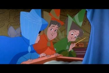 the-three-fairy-godmother_4b1638dd1a4e2-p