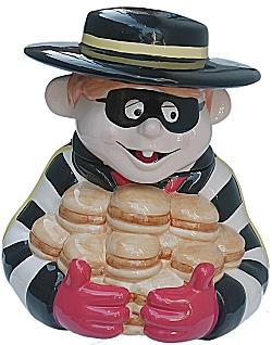 400140-hamburglar_1