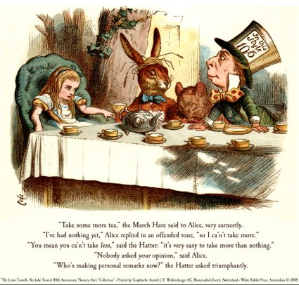 MadHatter_Tea_Party