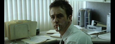 method_acting_edward_norton_fight_club