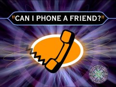 phone-a-friend