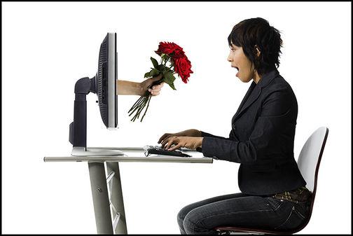Disabled dating websites