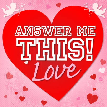 AMT LOVE