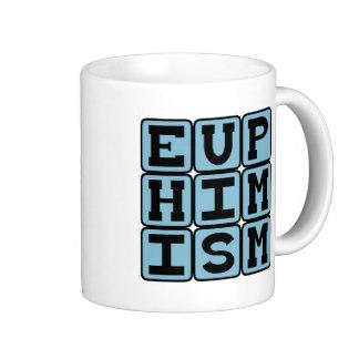 euphemism_sneaky_crudeness_classic_white_coffee_mug-r123fadeab8bf4f339d4181e04453c239_x7jgr_8byvr_324